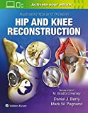 Illustrated Tips and Tricks in Hip and Knee Reconstructive and Replacement Surgery - Daniel J. Berry