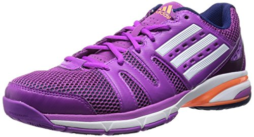 adidas Volley Light Women's Gerichtsschuh - 41.3