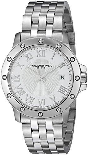 Raymond Weil 5599-ST-00308