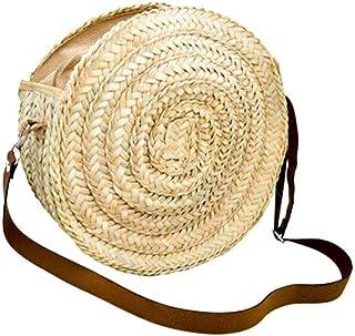 حقيبة للبنات-اوف وايت - حقائب طويلة تمر بالجسم