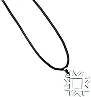 exo necklace official