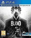 Blind (PSVR) (PS4)