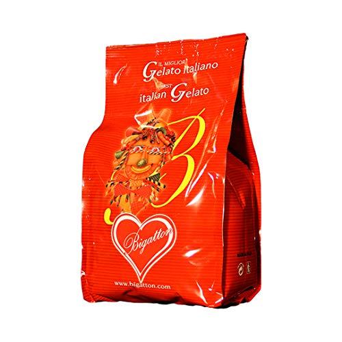 Speedy cold, crema pasticcera alla vaniglia istantanea, confezione da 2 kg Spedizione Gratuita per ordini superiori a euro32