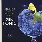 Miniguida chic e festosa del gin tonic