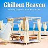 Pink Blue Hotel (Balearic Chill Guitar Extended Mix)