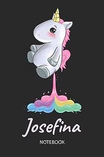 josefina party dress
