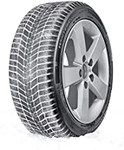 Continental WinterContact SI Studless-Winter Radial Tire - 215/70R16XL 104T
