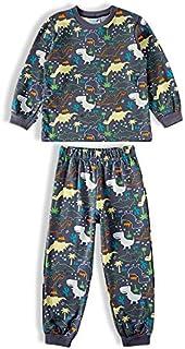 Conjunto de pijama TipTop