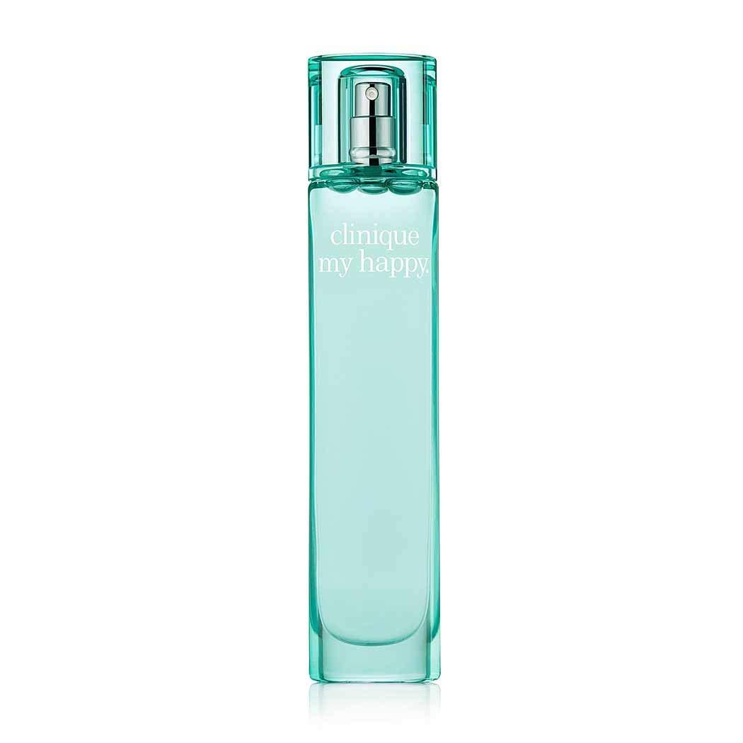 My Happy ランキング総合1位 Blue Sky 定番 Fragrance