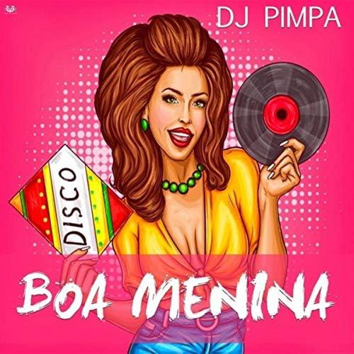 DJ Pimpa