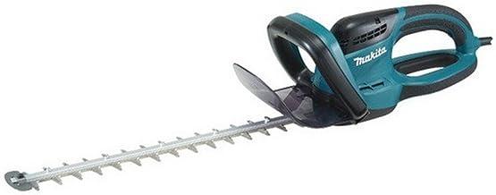 Makita UH5580 240V Electric Hedge Trimmer