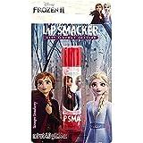 Frozen II Lip Smacker Anna&Elsa –...