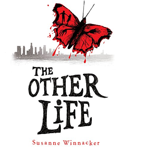 The Other Life audiobook cover art