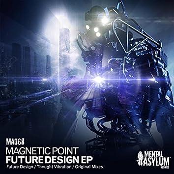 Future Design EP