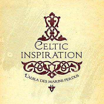 Celtic Inspiration (L'aura des marins perdus)