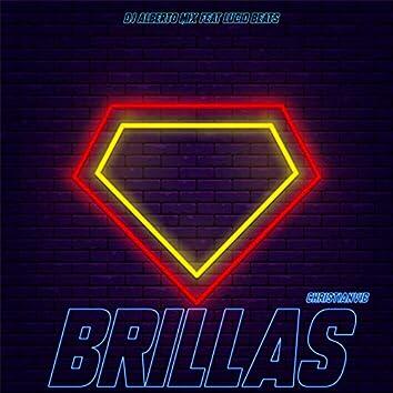 Brillas (Desmadre Antrero) (Cover)