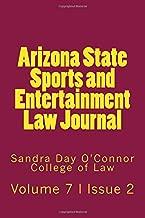 Best asu law journal Reviews