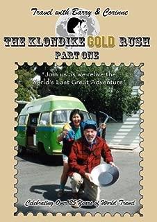 Best goldrush alaska com Reviews