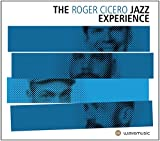 Songtexte von Roger Cicero - The Roger Cicero Jazz Experience