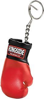 حلقه کلید دستکش بوکس Ringside