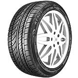 Kenda KR26 – 215/55R17 – pneumatici estivi