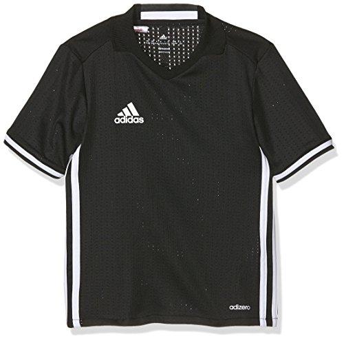 adidas Condivo 16 Jsy Y, Camiseta para Niños