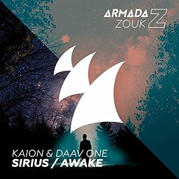 Sirius / Awake