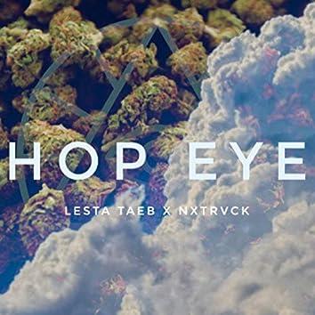 Hop Eye