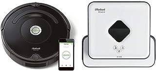 Amazon.es: Conga - iRobot