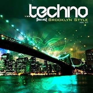 Techno Brooklyn Style Vol. 1
