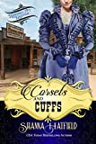 Corsets and Cuffs: (Sweet Historical Western...