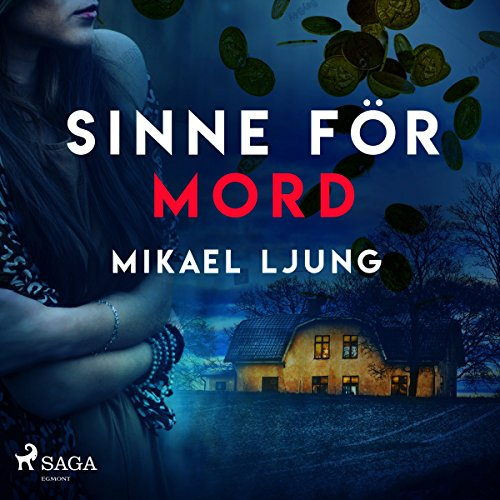 Sinne för mord                   By:                                                                                                                                 Mikael Ljung                               Narrated by:                                                                                                                                 Magnus Schmitz                      Length: 6 hrs and 37 mins     Not rated yet     Overall 0.0