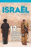 Métamorphoses d'Israël depuis 1948