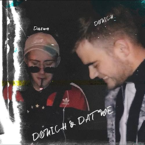 DONICH & Datwe