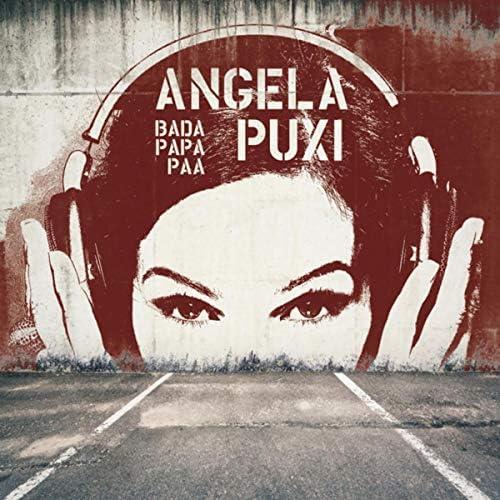 Angela Puxi