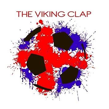 The Viking Clap