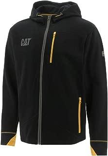 Men's H2o Zip Sweatshirt