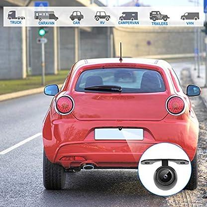Rueckfahrkamera-Uzone-Universal-Auto-Rueckfahrkamera-mit-wasserdichter-Nachtsicht-HD-170-Grad-Weitwinkel-Einparkhilfe-Kamera-fuer-Auto-Wohnmobil-Wohnwagen-Anhaengerkupplung