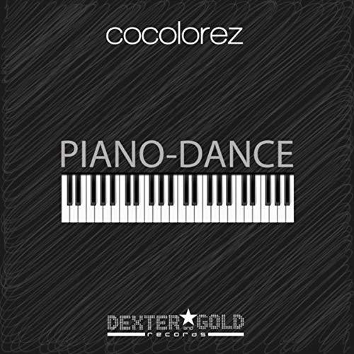 Piano-Dance (Sant Antonio 2 Ibiza Mix)
