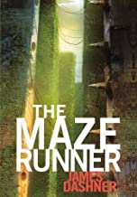 maze runner in french
