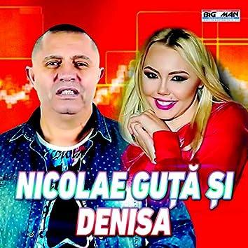 Nicolae Guță Si Denisa, Vol. 2