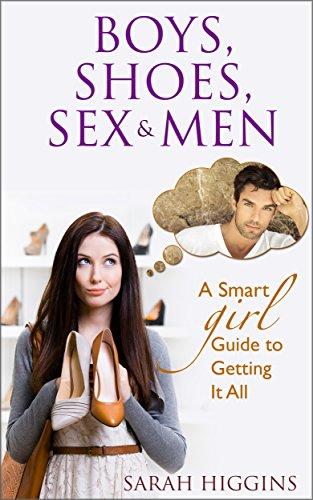 Man girl sex & Man To