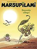 Marsupilami - Tome 32 - Bienvenido a Bingo ! - Format Kindle - 9791034745654 - 5,99 €