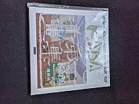 大友克洋 作品集 KABA イラスト集 AKIRA カバー YOU キャノン サントリー ホンダ 設定集 アメコミ グッズ イラストレーション