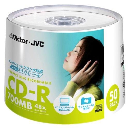 CD-R80SPF50