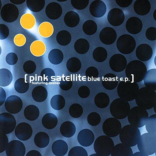 Blue Toast (Pink Vocal Mix)