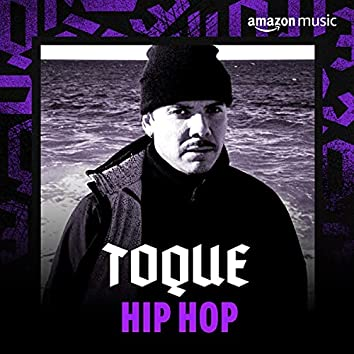 Toque Hip Hop