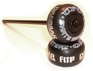 Danmar Percussion UFO Skate Beater