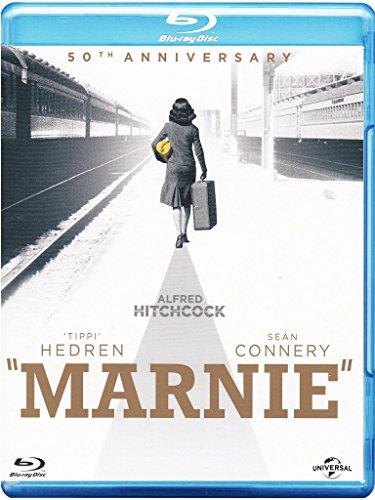 Marnie [Italian Edition]