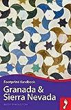 Granada & Sierra Nevada (Footprint Handbook) (Footprint Handbooks)